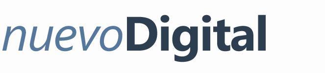 El Nuevo Digital